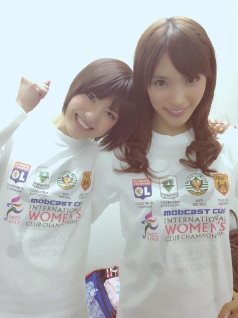 hitasura_matome4773