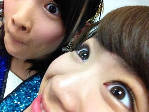 負けるなすずらん! 【山内鈴蘭/AKB48】