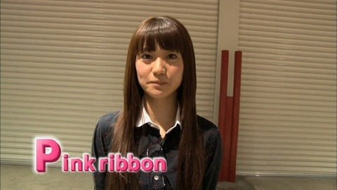 【AKB48】大島優子の髪型について大討論会!色んな髪型画像多数