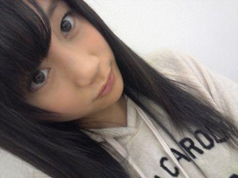 【NMB48/薮下柊】NMBの最終兵器!スーパー美少女♪