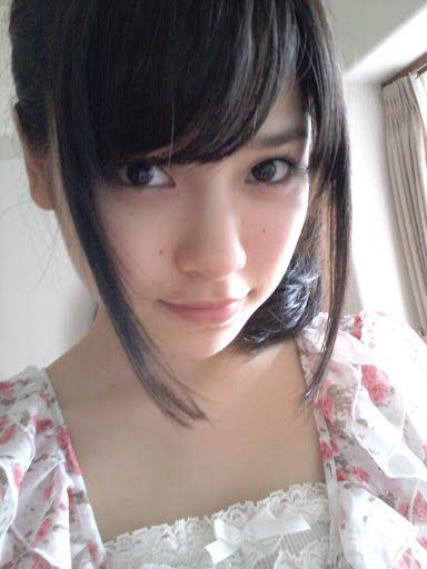 hitasura_matome961