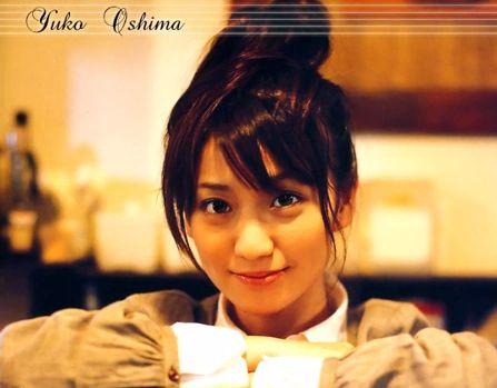 oshimayuko85