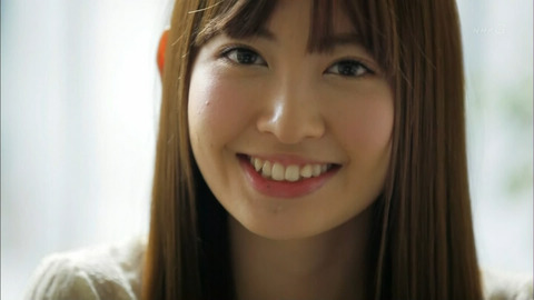 【AKB48/小嶋陽菜】バカっぽく振舞ってても、隠し切れない賢さの持ち主!こじはる「いま来る仕事は全てAKBにいるからこそ」