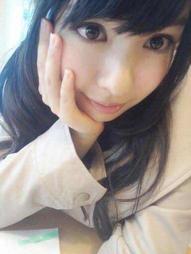 hitasura_matome3348