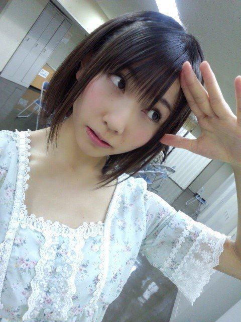 hitasura_matome3773