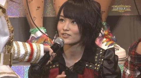 山本彩「将来的には総監督になる」※プラスetc.【AKB48G】