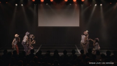 【NMB48/中川紘美】ひろりん自動車学校のキャンペンガールキター!!!!