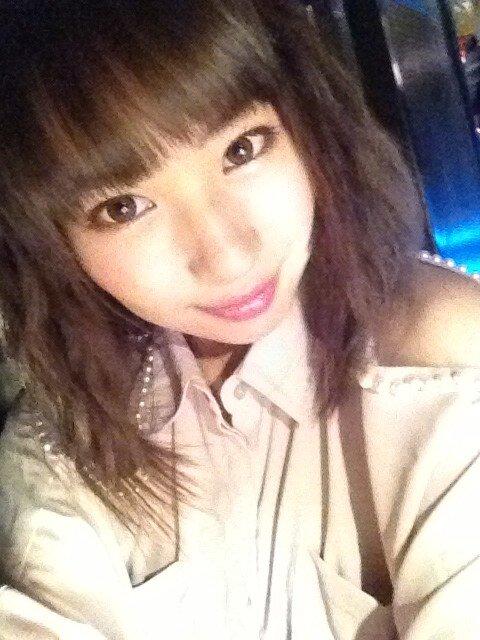 【朗報】増田有華の冠番組決定!勝ち組!【元AKB48/増田有華】
