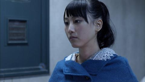 玲奈ちゃんがドラマに出てる【SKE48/松井玲奈】