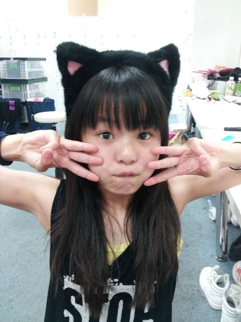 hitasura_matome3759