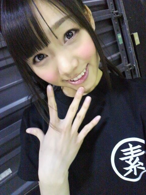 【SKE48/須田亜香里】だーすーかわえぇww