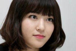 【AKB48G】AKBG三冠 総選挙・じゃんけん あと何?
