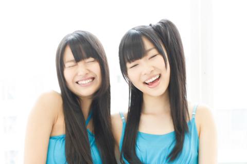 【AKB48G】女性ファンが持ってる、お気に入りのAKB画像♪(女目線)