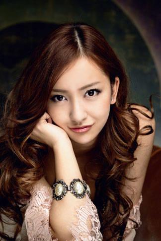 hitasura_matome4614