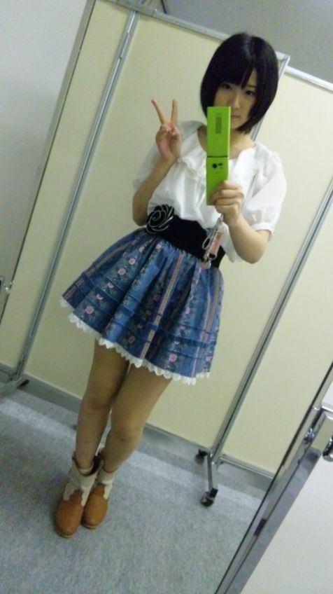 hitasura_matome3318