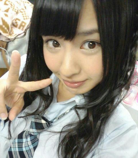 hitasura_matome3387