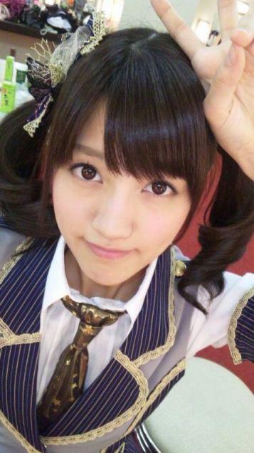 hitasura_matome5210