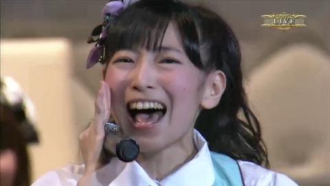 真那教祖のお言葉をお聴きください【SKE48/大矢真那】