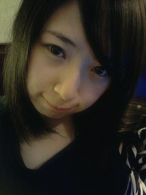 hitasura_matome4098