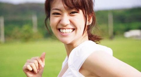 oshimayuko60