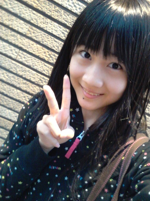 hitasura_matome4164