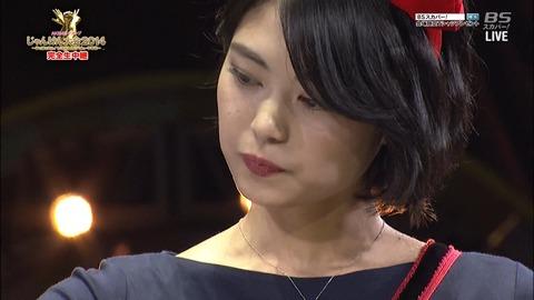 前田亜美3