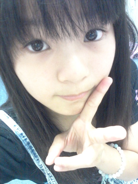 hitasura_matome3762