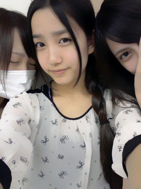 hitasura_matome4006