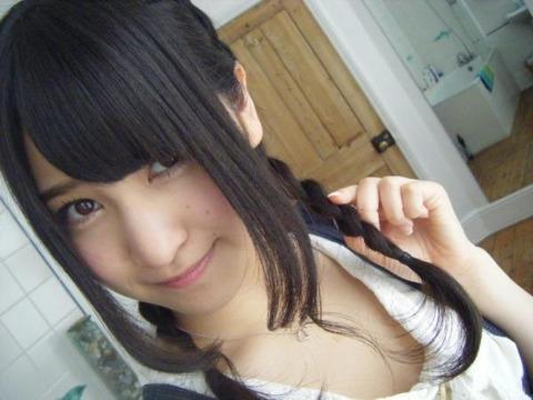 hitasura_matome3263