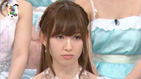 小嶋さんが最近何気に元気無さそうで心配な件 【AKB48/小嶋陽菜】