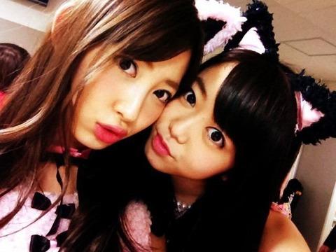 hitasura_matome1437