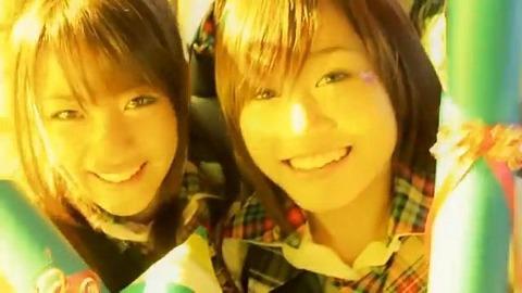 海外のクオリティの高さに驚いた!【AKB48/前田敦子&高橋みなみ】