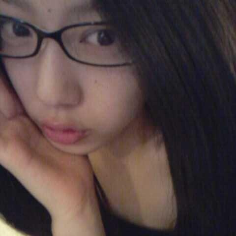 【画像あり】むろかながエロすぎるw【室加奈子/NMB48】
