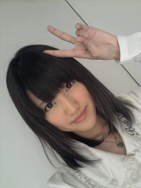 hitasura_matome3258
