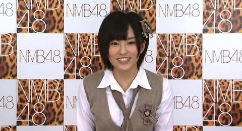 NMBメンバーの2013年の目標wwwwww一覧、動画あり【NMB48】