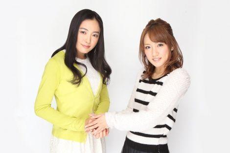 高橋みなみのソロデビュー曲のタイトル決定!!【AKB48/高橋みなみ】