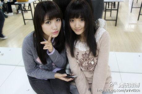 hitasura_matome5175