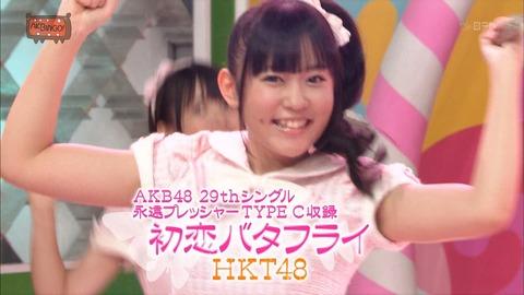 hitasura_matome5126