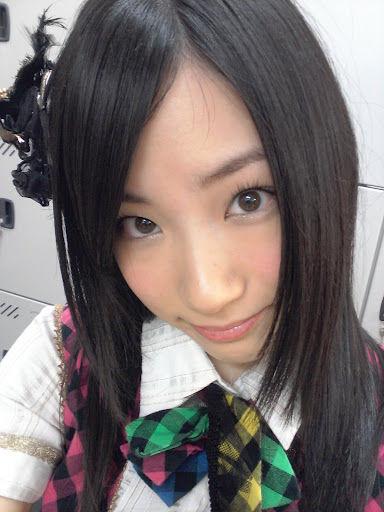 hitasura_matome3264