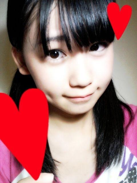 hitasura_matome4196