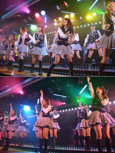 hitasura_matome2012