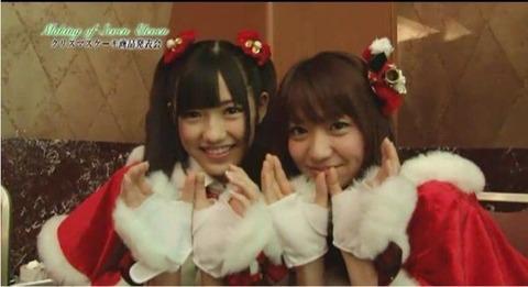 渡辺麻友のビキニ姿に「見とれちゃいました」の声 【渡辺麻友/AKB48】