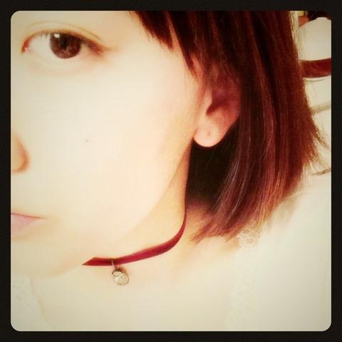 萌乃「後輩を幻滅させない後ろ姿を見せる」【AKB48/仁藤萌乃】