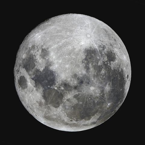 大島優子、秋元才加、宮澤佐江が月の土地を購入wwwww