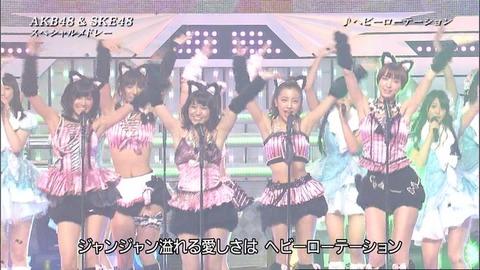 hitasura_matome4362