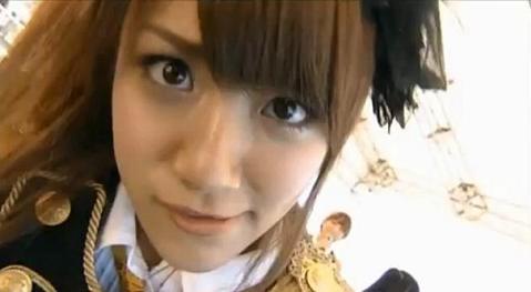NHKでたかみな総監督の新番組が始まる事が判明【AKB48/高橋みなみ】
