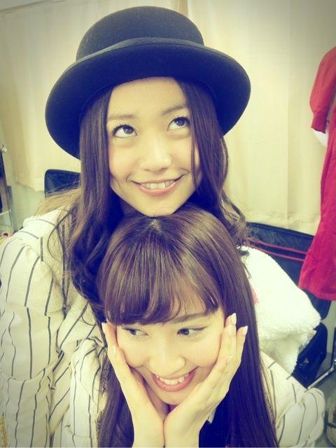 優子「意欲を見せてくれたらなぁ・・・」 【大島優子/AKB48】