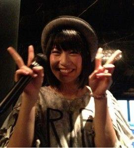 【AKB48/増田有華】生歌披露!歌唱力に磨きがかかり神レベル※動画