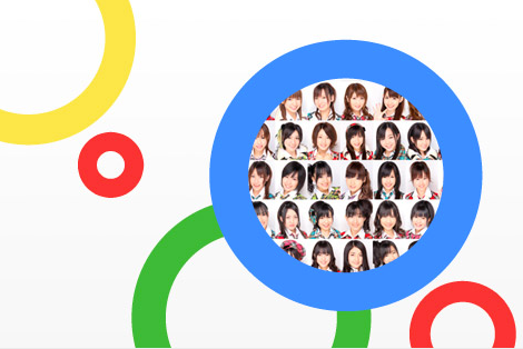 AKB48 Now on Google+あるある【AKB48G】