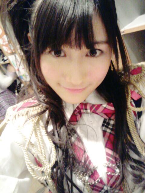 hitasura_matome546